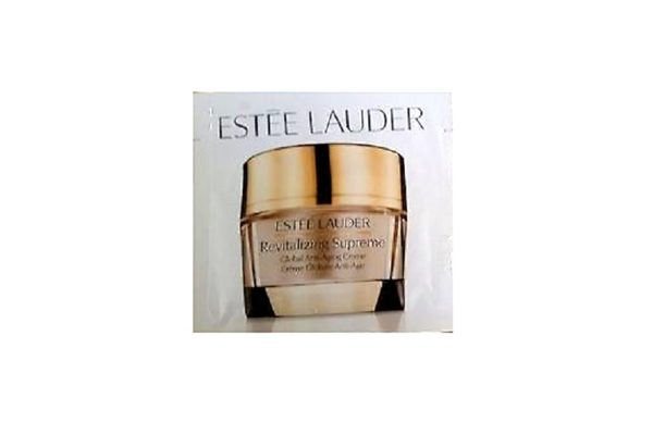ครีมบำรุง ESTEE LAUDER REVITALIZING SUPREME+ GLOBAL ANTI-AGING POWER SOFT CREME