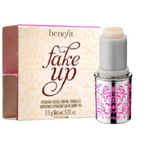 คอนซีลเลอร์ BENEFIT FAKE UP HYDRATING CREASE-CONTROL CONCEALER