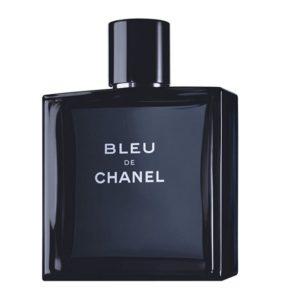 ชาแนลน้ำหอมผู้ชาย BLEU DE CHANEL EDT POUR HOMME 2ML