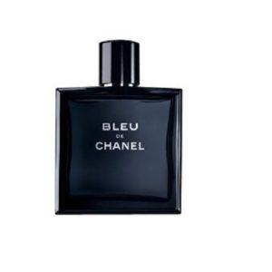 น้ำหอมผู้ชายหอมมั่นใจ CHANEL BLEU DE CHANEL EDT