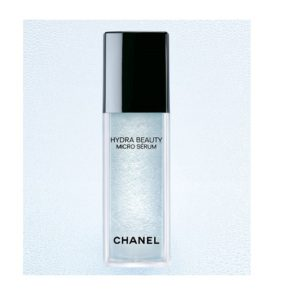 เซรั่มเข้มข้น CHANEL HYDRA BEAUTY MICRO SERUM INTENSE REPLENISHING HYDRATION