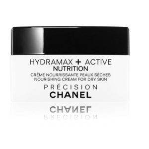 ชาแนลบำรุงผิวแห้ง CHANEL HYDRAMAX ACTIVE NUTRITION NOURISHING CREAM FOR DRY SKIN