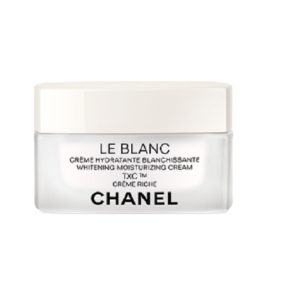 ครีมบำรุง CHANEL LE BLANC WHITENING MOISTURIZING CREAM TXC