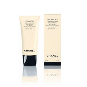 ชาแนลเลเบจ CHANEL LES BEIGES HEALTHY GLOW NO. 20
