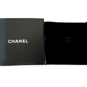 กระจก CHANEL PREMIUM 2 SIDED MAGNIFYING MAKEUP MIRRORS