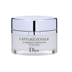 ครีมบำรุง DIOR CAPTURE TOTALE MULTI-PERFECTION CREME LIGHT TEXTURE