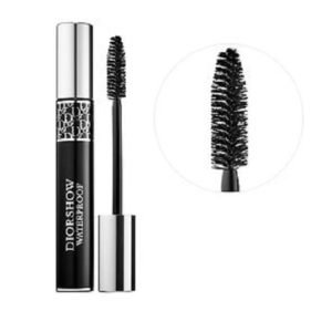 มาสคาร่า DIORSHOW WATERPROOF MASCARA