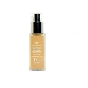 รองพื้น DIORSNOW WHITE REVEAL LIQUID FOUNDATION SPF30