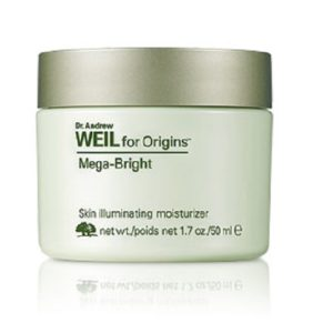 มอยเจอร์ไรเซอร์ ORIGINS MEGA BRIGHT SKIN ILLUMINATING MOISTURIZER