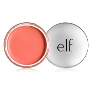 บลัชออน E.L.F. BEAUTIFULLY BARE BLUSH 10G # ROSE ROYALTY