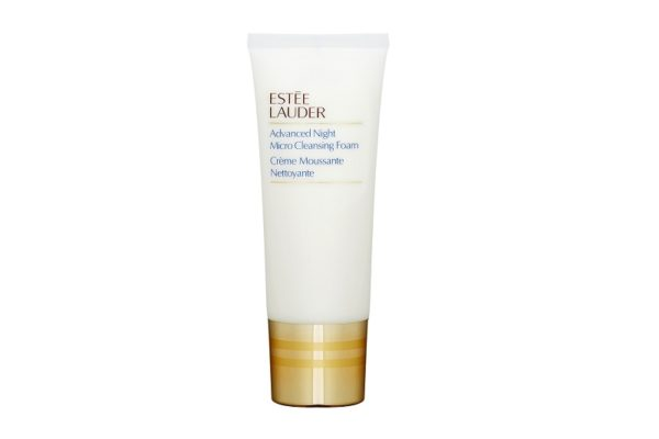 คลีนเซอร์ ESTEE LAUDER ADVANCED NIGHT MICRO CLEANSING FOAM 30ML