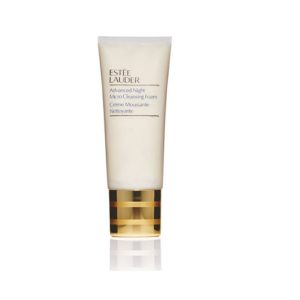 โฟมล้างหน้า ESTEE LAUDER ADVANCED NIGHT MICRO CLEANSING FOAM