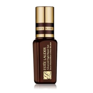 เซรั่ม ESTEE LAUDER ADVANCED NIGHT REPAIR EYE SERUM SYNCHRONIZED COMPLEX II
