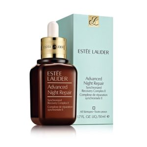 เซรั่ม ESTEE LAUDER ADVANCED NIGHT REPAIR SYNCHRONIZED RECOVERY COMPLEX II