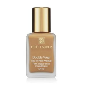 แบ่งขาย ESTEE DOUBLE WEAR FOUNDATION 3W1 TAWNY