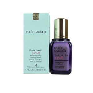 เซรั่ม ESTEE LAUDER PERFECTIONIST[CP+R] WRINKLE LIFTING/FIRMING SERUM