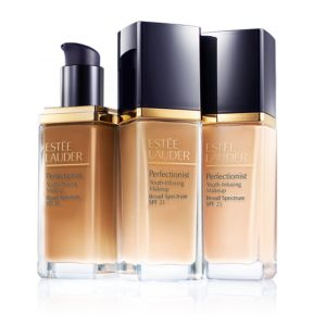 รองพื้น ESTEE LAUDER PERFECTIONIST YOUTH INFUSING MAKEUP