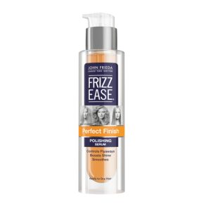เซรั่มใส่ผมตัวดัง JOHN FRIEDA FRIZZ EASE EXPERT FINISH POLISHING SERUM