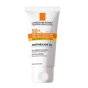 กันแดดเทพ LA ROCHE-POSAY ANTHELIOS XL MELT-IN CREAM