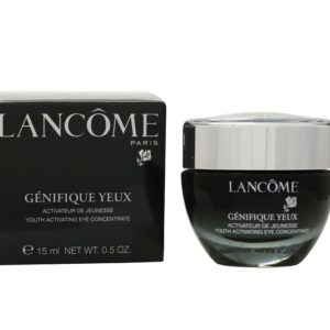 ลังโคมทารอบดวงตา LANCOME GENIFIQUE YEUX YOUTH ACTIVATING EYE CONCENTRATE