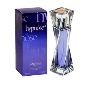 น้ำหอมผู้หญิงกลิ่นเซ็กซี่ LANCOME HYPNOSE EAU DE PARFUM