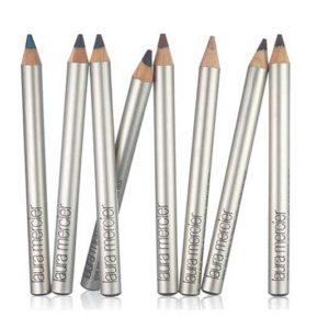 ดินสอเขียนขอบตาลอร่า LAURA MERCIER KOHL EYE PENCIL