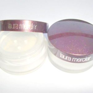 แป้งฝุ่นโปร่งแสง LAURA MERCIER UNIVERSAL INVISIBLE LOOSE SETTING POWDER