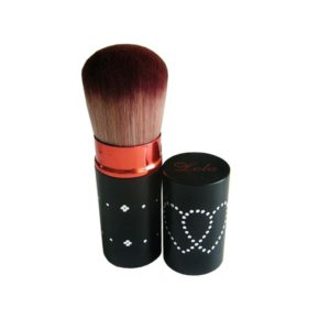 แปรงคาบูกิโลล่า LOLA KABUKI BRUSH LOLA KABUKI RETRACTABLE BRUSH