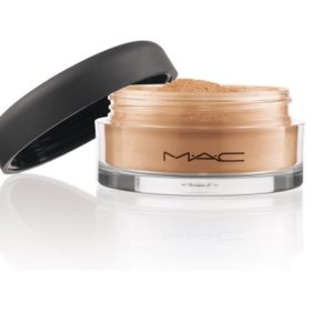 แป้งฝุ่น MAC MINERALIZE FOUNDATION LOOSE POWDER