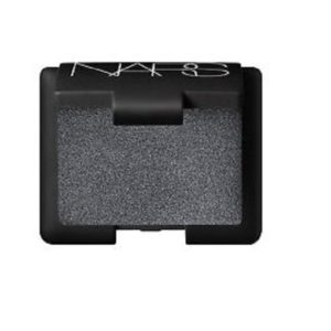 อายแชโดว์ NARS SINGLE EYESHADOW # BAD BEHAVIOR