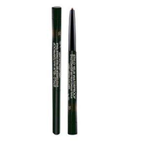 อายไลเนอร์ CHANEL STYLO YEUX WATERPROOF LONG-LASTING EYELINER