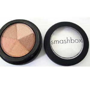 บรอนเซอร์พร้อมส่ง SMASHBOX SOFT LIGHTS FUSION BAKED STARBURST