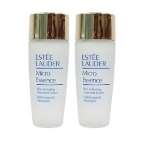 เอสเซ้นส์ ESTEE LAUDER MICRO ESSENCE SKIN ACTIVATING TREATMENT LOTION