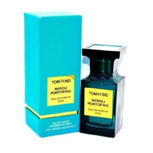 น้ำหอม TOM FORD NEROLI PORTOFINO EDP